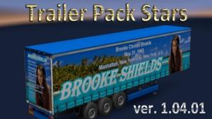 Stars Trailer Pack v 1.04.1