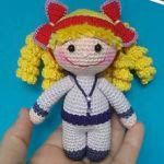 https://www.crazypatterns.net/en/items/7453/amigurumi-lara-mini-maedchen-mit-picot-spiralzoepfe-12-cm-gross
