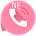 NE WhatsApp v6.66 Latest Updated New Pink Edition Mods Version Create By Nasser (@altornedo7) Download Now