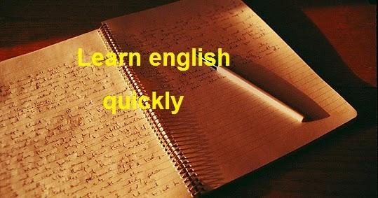 Basque language - Wikipedia