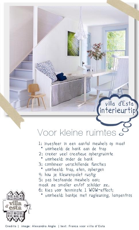 Alexandra Angle Interior Design