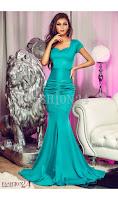 rochie-de-ocazie-din-oferta-fashion24-7