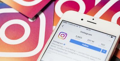 Sinkronisasi dengan media sosial lain
