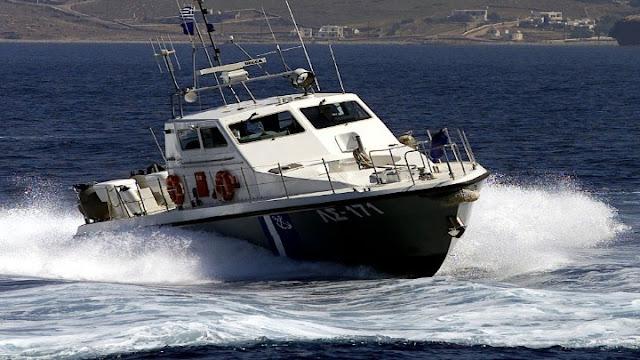 Αργολίδα: Τραυματισμός 70χρονου λουόμενο από θαλάσσιο ταξί στην Κόστα Ερμιονίδας