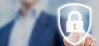 Keamanan Web Hosting