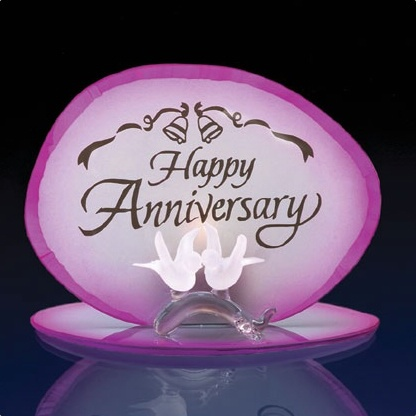 Happy Wedding Anniversary Wishes 2