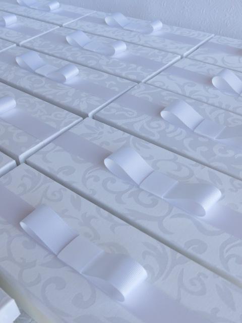 Caixa Mini Espumante