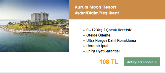 http://www.otelz.com/otel/aurum-moon-resort?to=924&cid=28