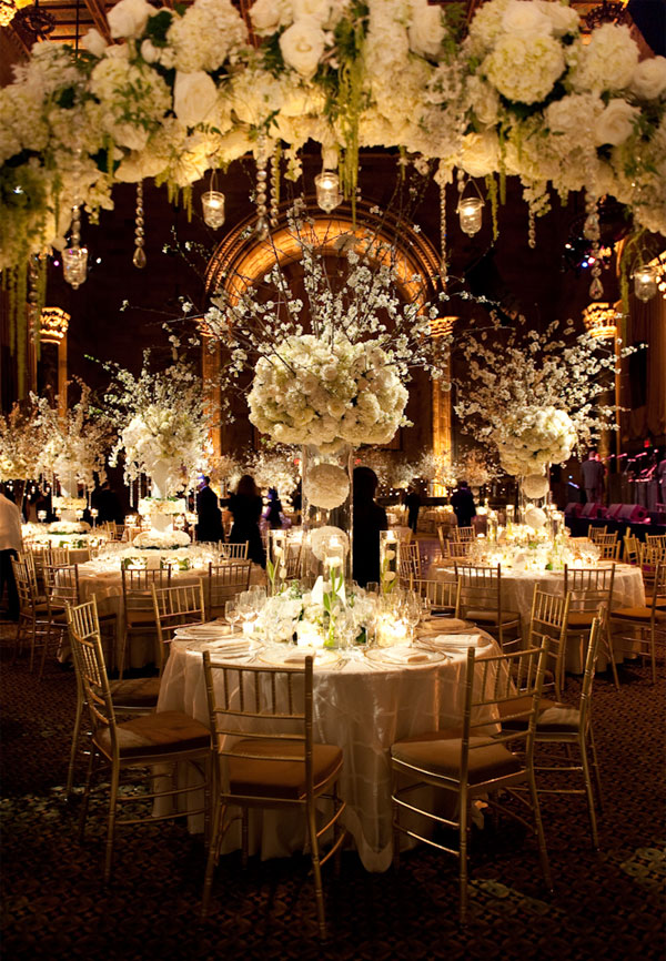 wedding ideas handmade everything wedding diy wedding flowers in 28207