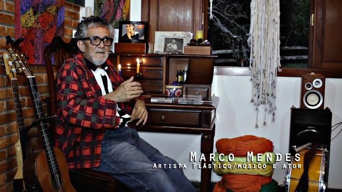 Matuto Metropolitano (Cia Buerio Aberto) - Janaina Reis