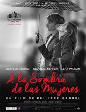 L'ombre des femmes (A la sombra de las mujeres) (2015)