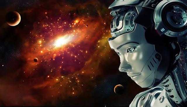 Inteligência Artificial do Google ajuda NASA a fazer uma nova descoberta espacial