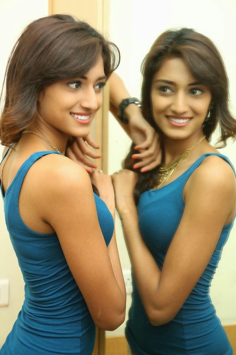 Sex Erica Malayalam 44