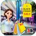Black Friday sale shopping mall cashier ATM machin Game Tips, Tricks & Cheat Code