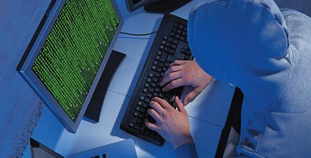 Μπλε φάλαινα: Ένα επικίνδυνο διαδικτυακό κήτος