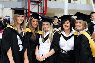 University of Bradford Scholarships for Masters in UK, 2017-2018