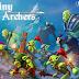 Tiny Archers Mod Apk 1.33.05.0
