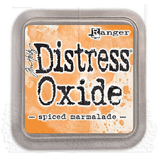 http://www.craftallday.co.uk/tim-holtz-distress-oxide-spiced-marmalade/