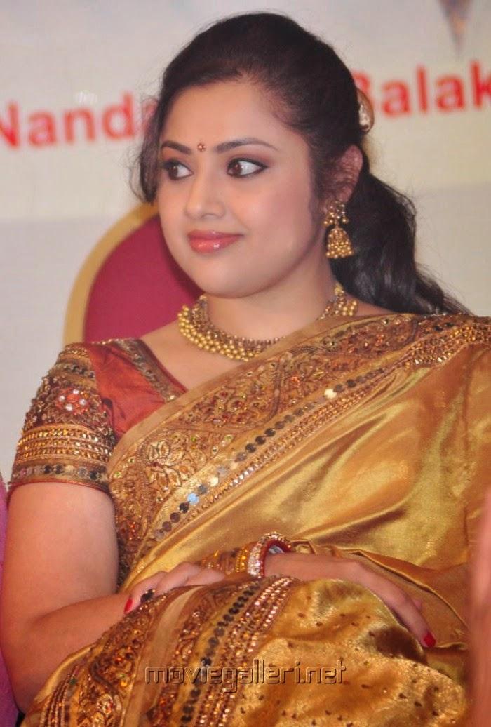 malayalam actress Chubby