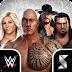 WWE Champions 3.5.0 Mod (One Hit, No Cost kill)