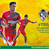 Live Streaming Trang FC vs Kedah 21.1.2019 Friendly Match
