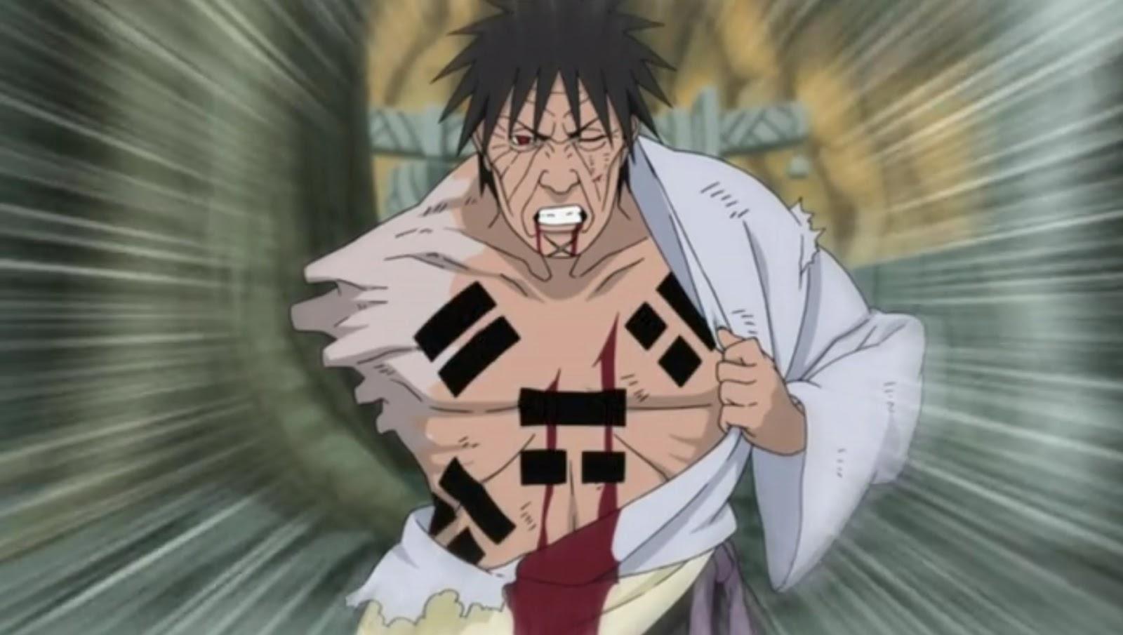Naruto Shippuden Episódio 211, Assistir Naruto Shippuden Episódio 211, Assistir Naruto Shippuden Todos os Episódios Legendado, Naruto Shippuden episódio 211,HD