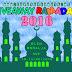 Giveaway Ramadan 2016 By NurAlja