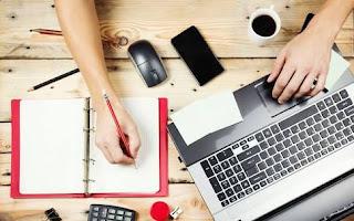 cara menjadi freelance, 10 cara menjadi freelance di internet, freelance, freelancer, cara jadi freelance