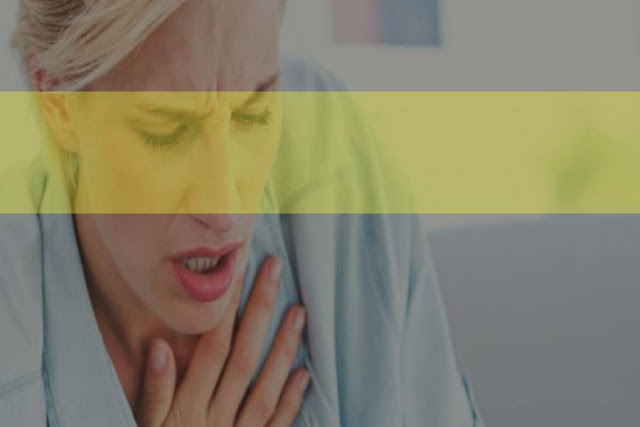 cara-mengatasi-kekambuhan-sakit-asma