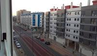 piso en venta paseo de la universidad castellon vistas