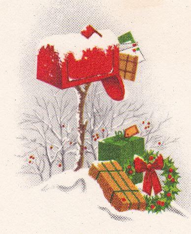 MrsT\u0027s Christmas Kitchen Free Christmas Letter Templates from - christmas letter templates