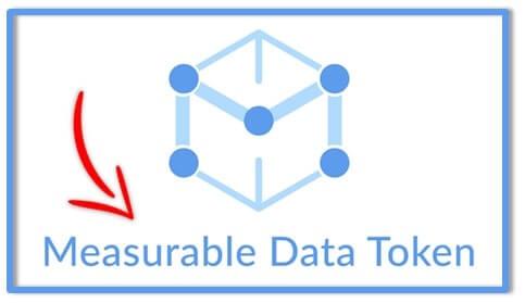 Guía de Compra Español Criptomoneda Measurable Data Token (MDT) Actualizado