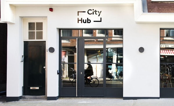 CityHub