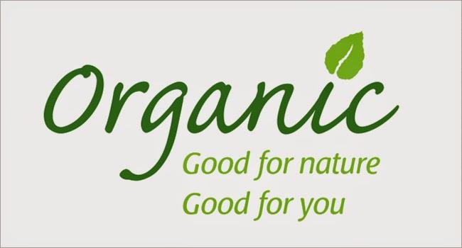 Belajar Pertanian Organik Secara Terpadu
