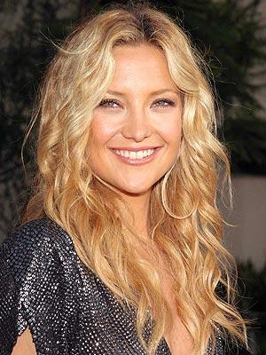 Fashion Hairstyles: April 2012