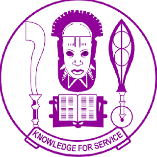 How to Apply for UNIBEN Post Graduate Programme (2017/2018 Academic Session).