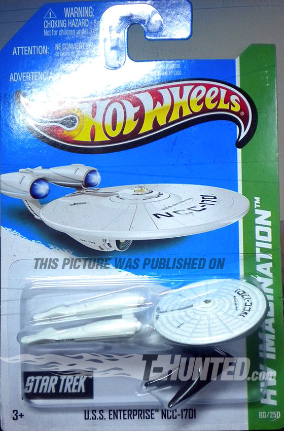 Hot Wheels Movie Cars For Sale
