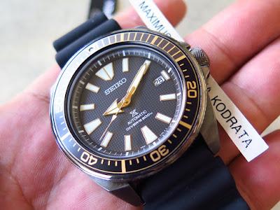 Maximuswatches Jual Beli Jam Tangan Second-Baru Original-Koleksi Jam