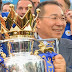 Leicester City Chairman, Vichai, Among Five Killed In Helicopter Crash