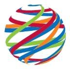 Forskernettverket INNOFFs logo