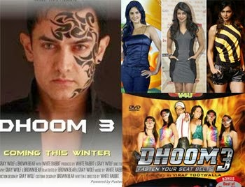 Dhoom 3 movie ringtones download : Adventure time free episodes season 3