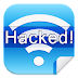How to hack WiFi password (WPA-WPA2)