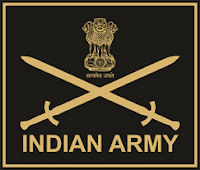 Army Recruitment Rally 2018 @ Indian Army