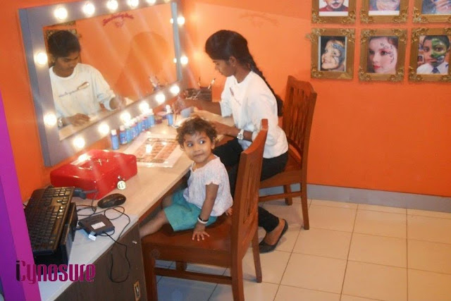 Kidzania, Is It Worthwhile For Young Kids?