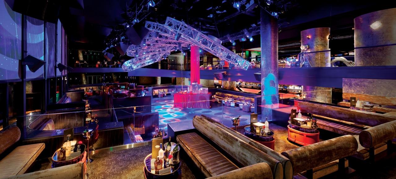 15 Em Vegas Junho 2011