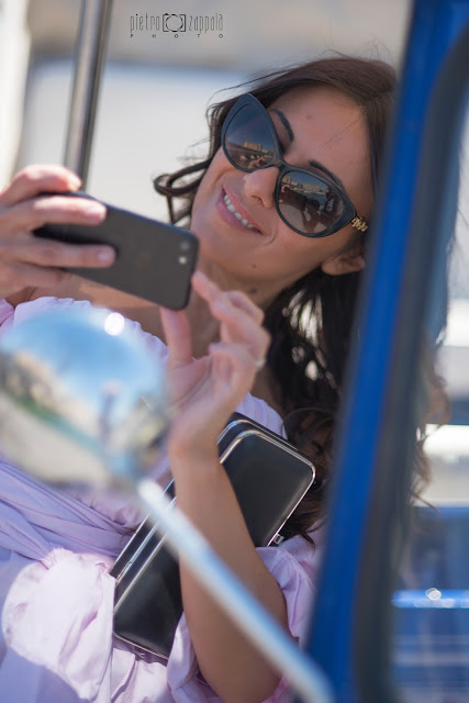 selfie-fashion-blogger
