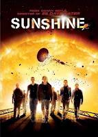 Sunshine (2007) online y gratis