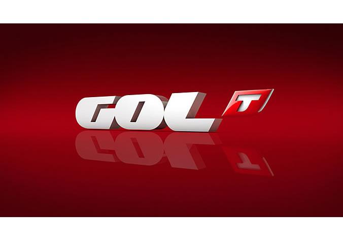 Gol TV - Hispasat / Astra Frequency