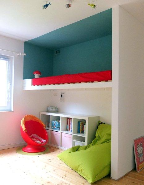 detailverliebt mal wieder schutt. Black Bedroom Furniture Sets. Home Design Ideas
