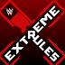 Extreme Rules 2017: Titulo será defendido em uma Steel Cage Match